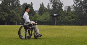 fly-this-mind-controlled-quadrotor-using-your-thoughts-video--3e9ac49c57