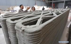 house-3d-printed-shanghai-new-photo-4